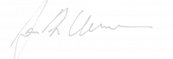 jpw signature-grey